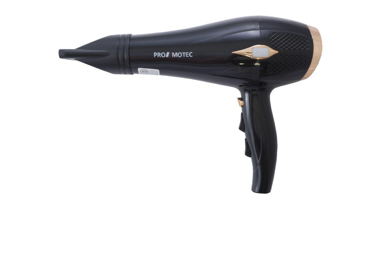 Фен Promotec - PM-2310