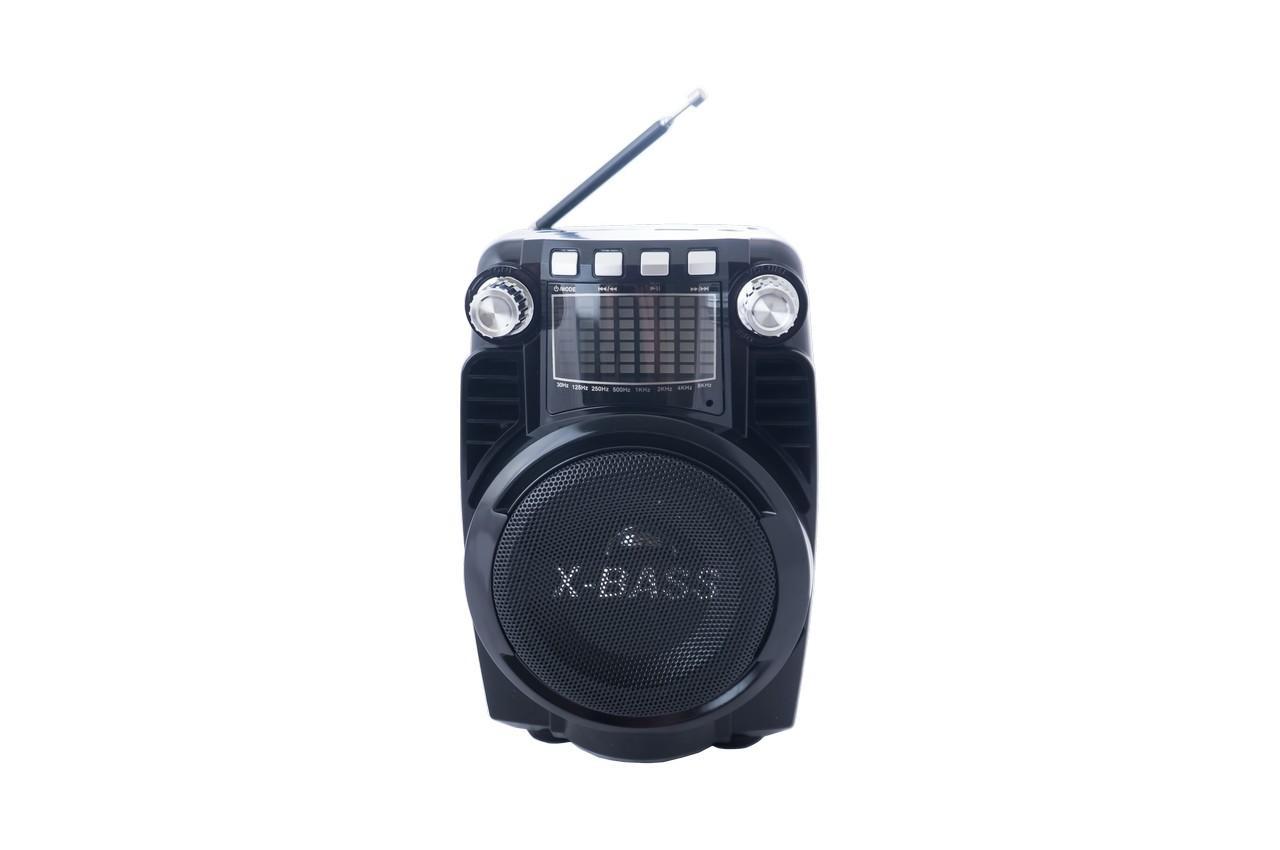 Радио Golon - RX-X5
