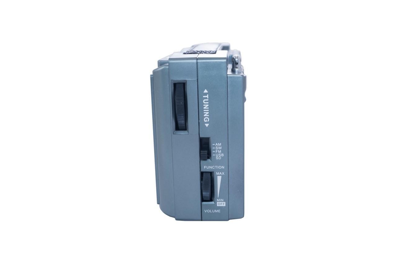 Радиоприемник Golon - RX-603UAR