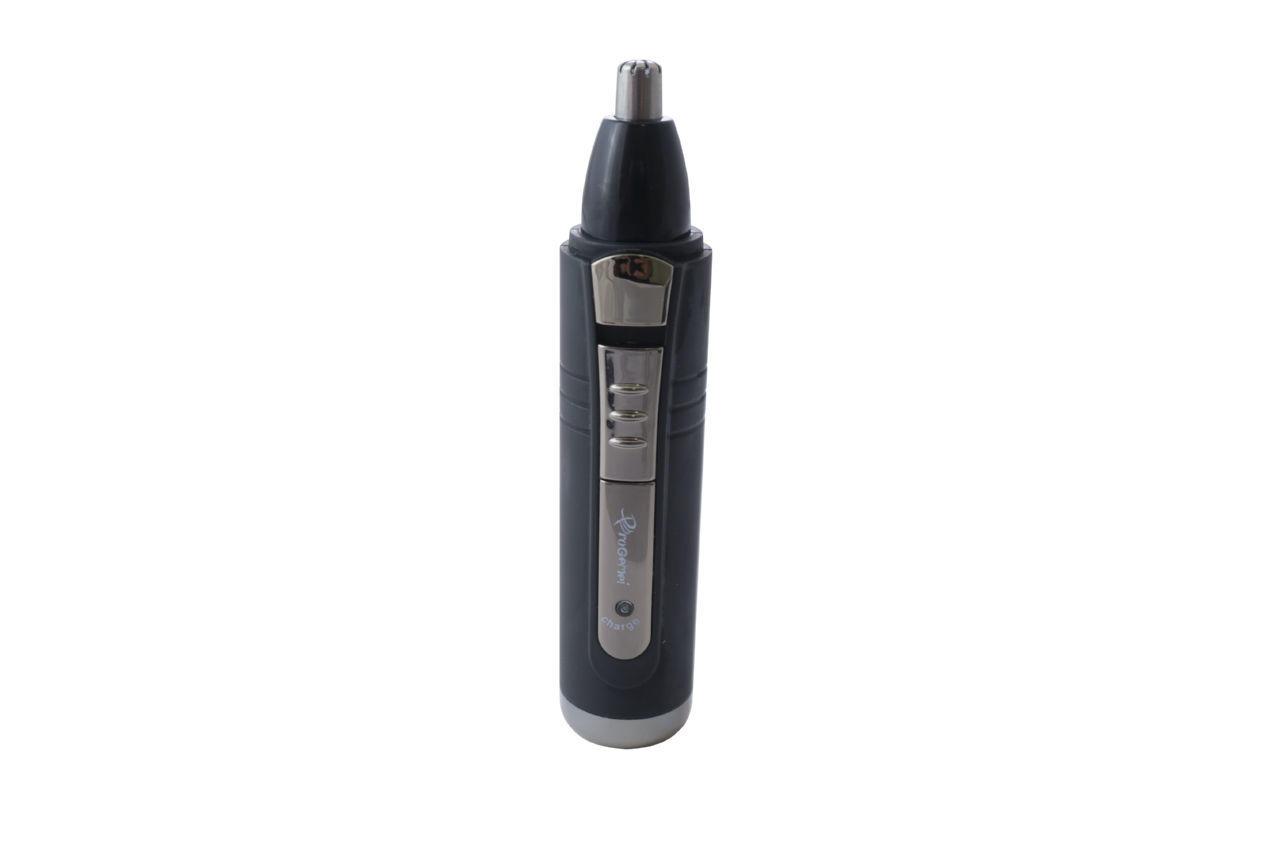 Триммер для носа Gemei - GM-3109