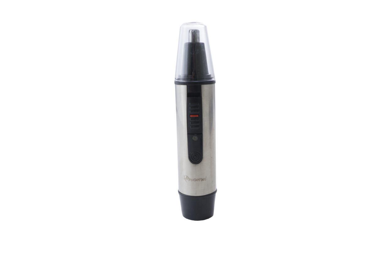 Триммер для носа Gemei - GM-3115