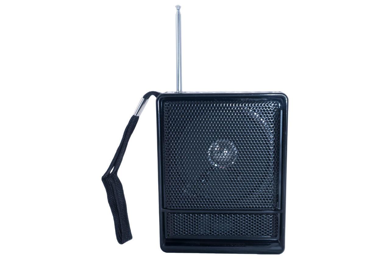 Радиоприемник NSS - NS-018U