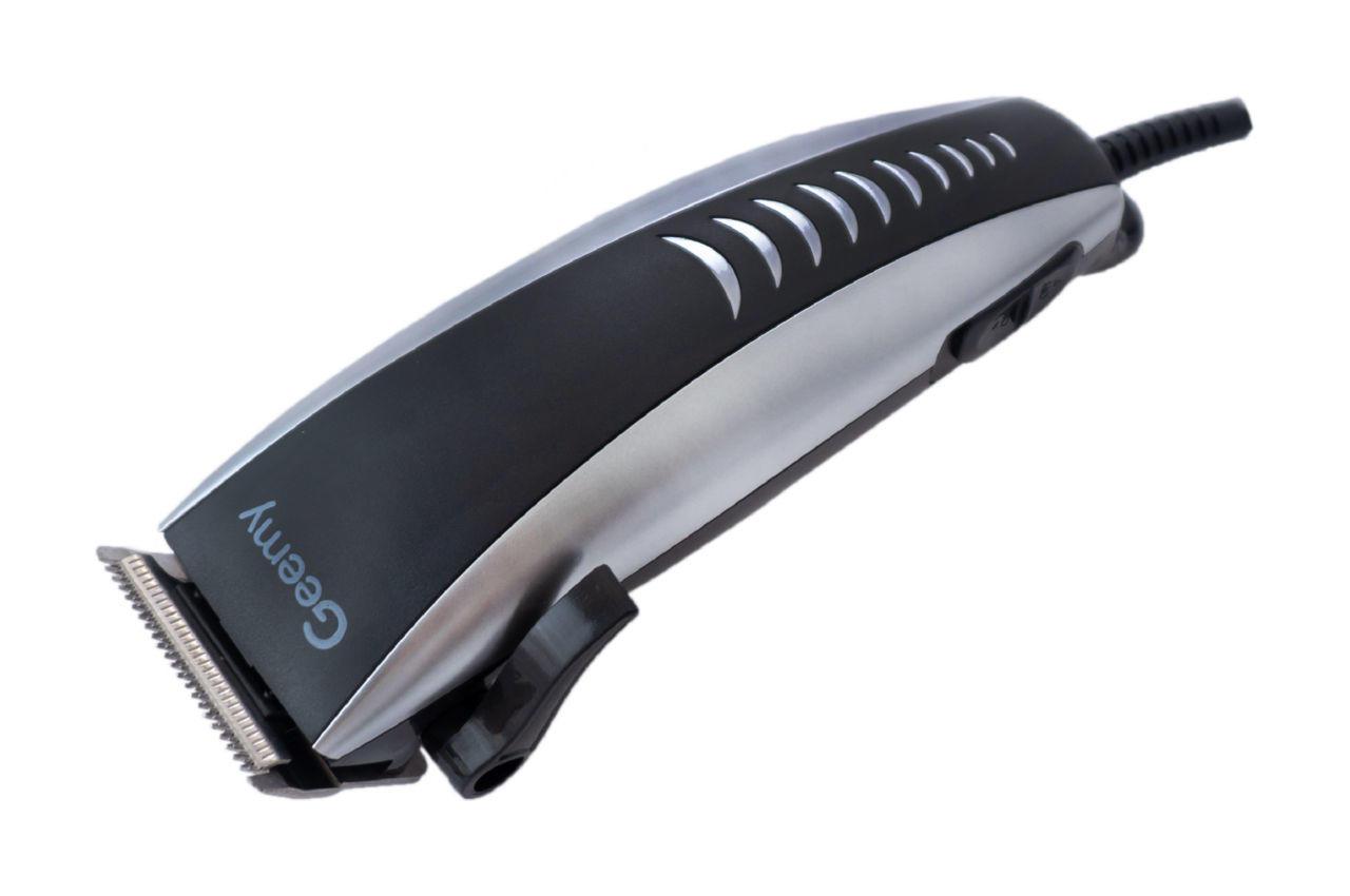 Машинка для стрижки Gemei - GM-1001