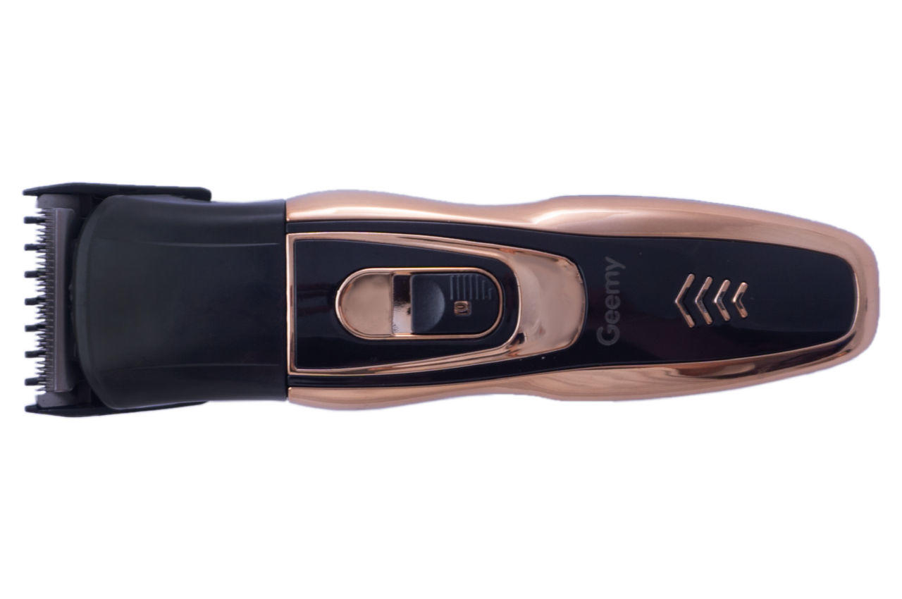 Машинка для стрижки Gemei - GM-595