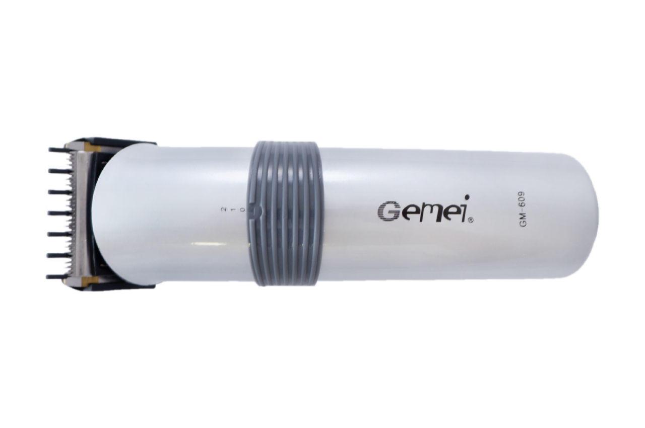 Машинка для стрижки Gemei - GM-609