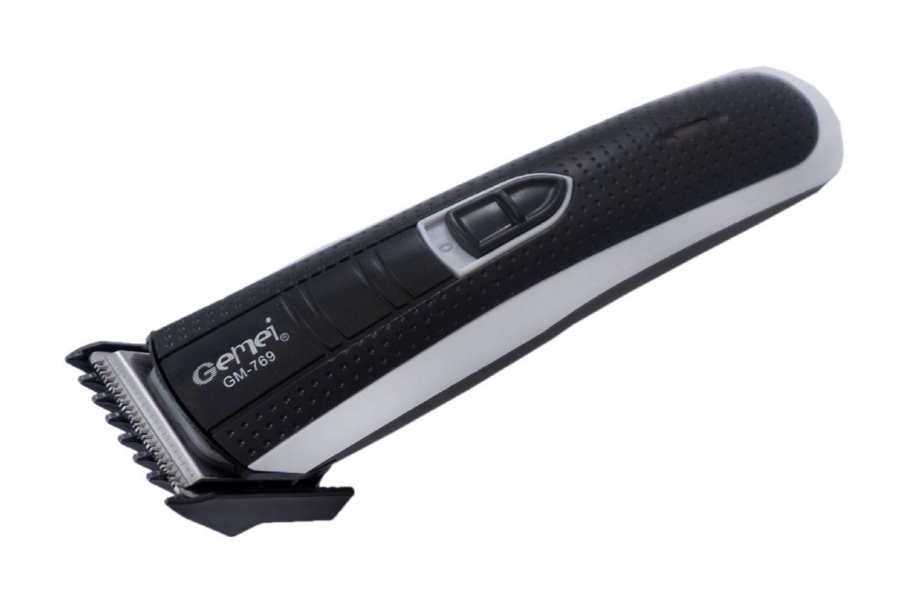 Машинка для стрижки Gemei - GM-769