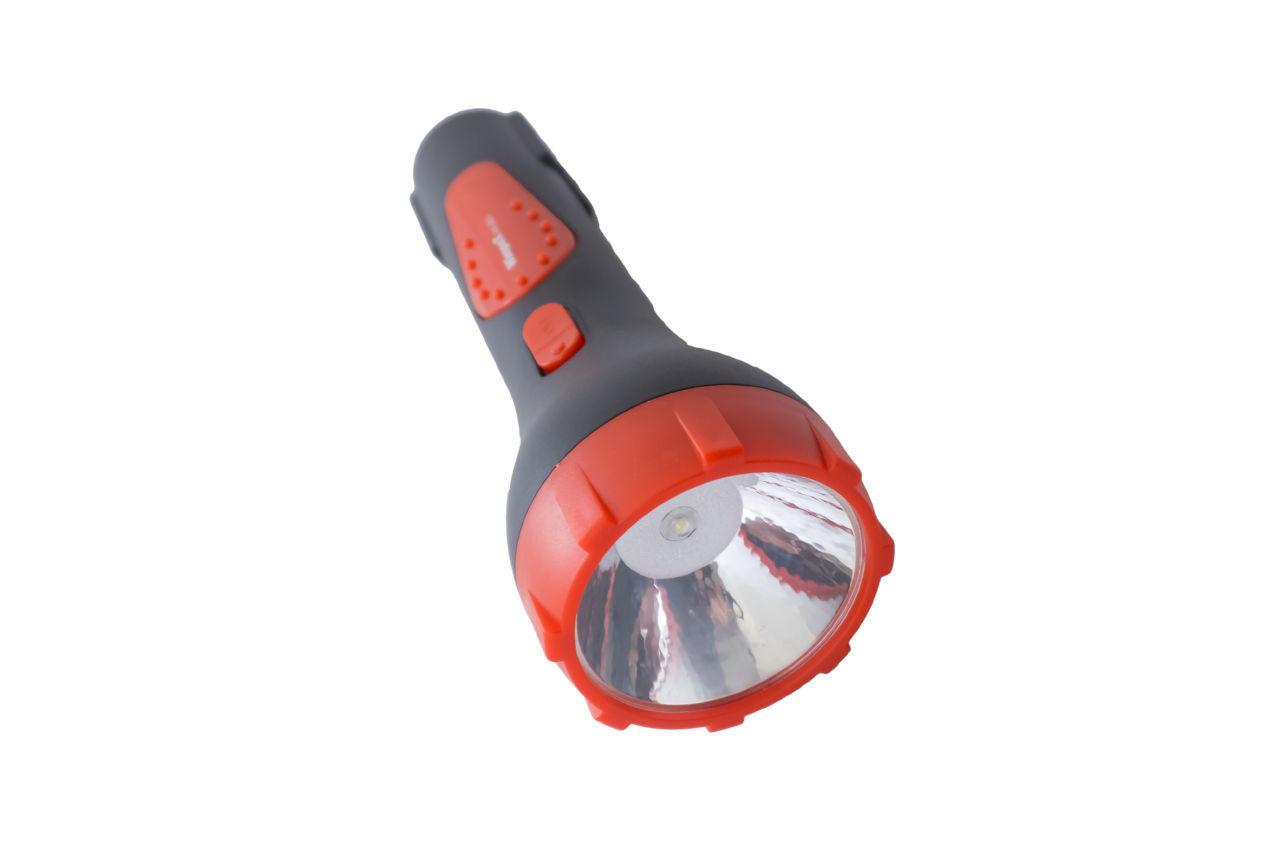 Фонарь ручной Wimpex - WX-2895