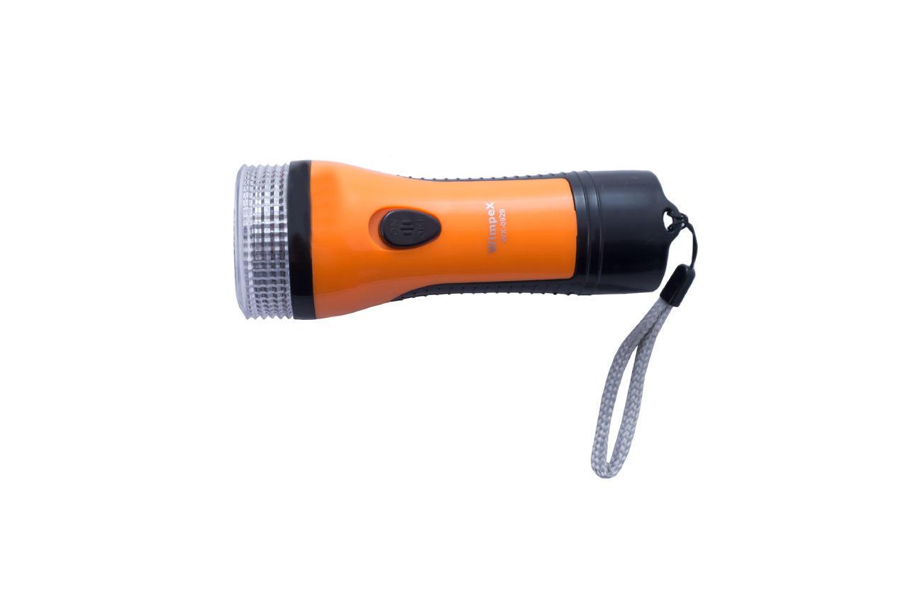 Фонарь ручной Wimpex - WX-0929