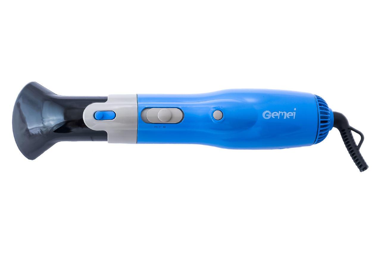 Стайлер 10-в-1 Gemei - GM-4833