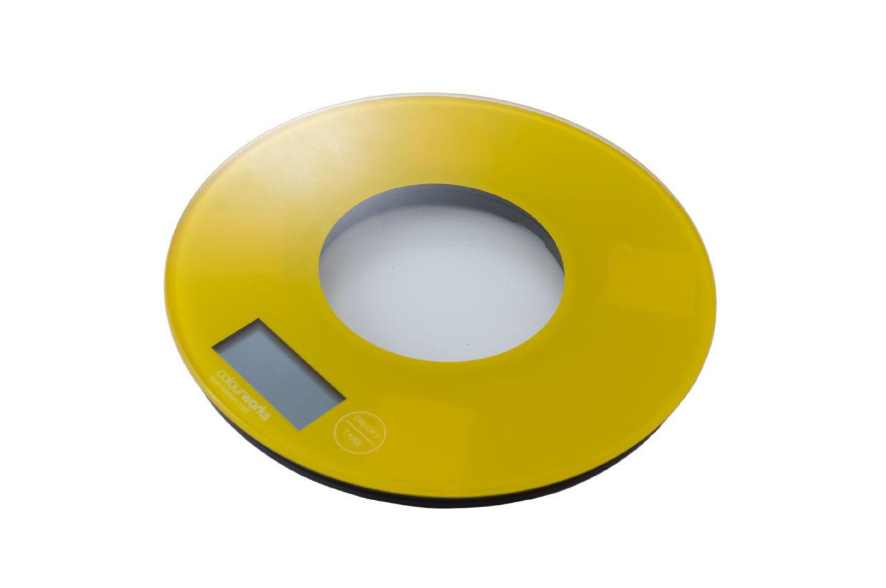 Весы напольные Scales - NS-0011