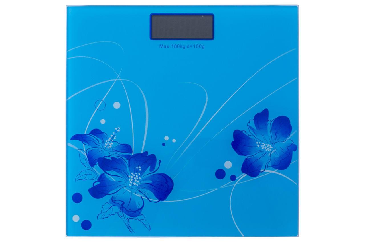 Весы напольные Scales - LBS-4430