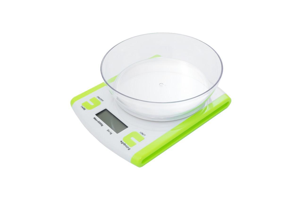 Весы кухонные Jasm - JS-1010