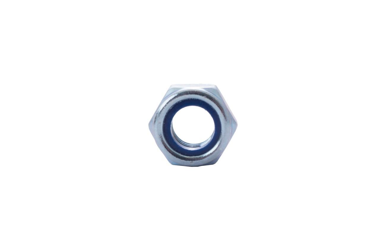 Гайка самоконтрящаяся Sroub - М12 DIN 985 (100 шт.)