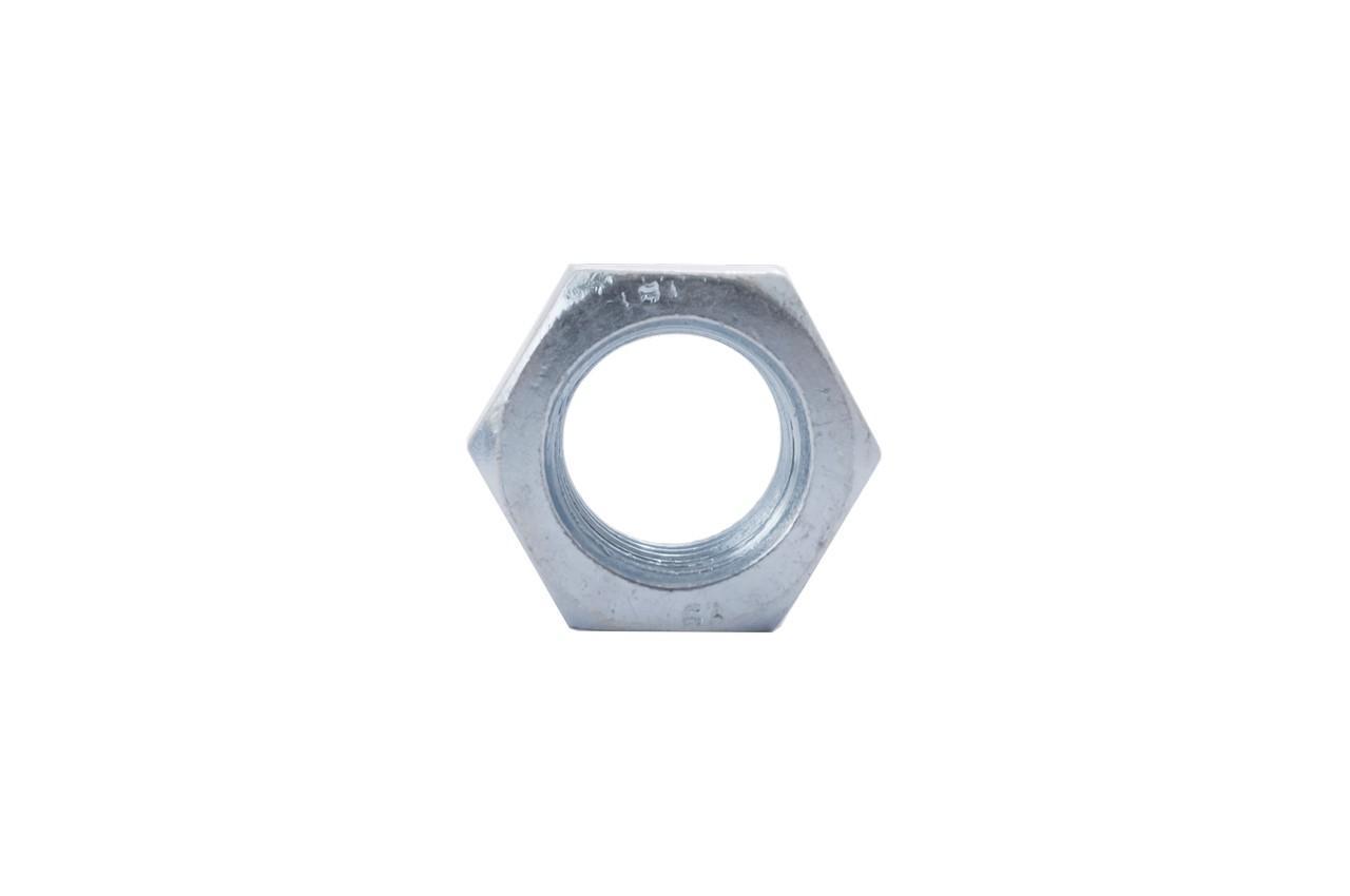 Гайка шестигранная Sroub - М22 DIN 934 (30 шт.)