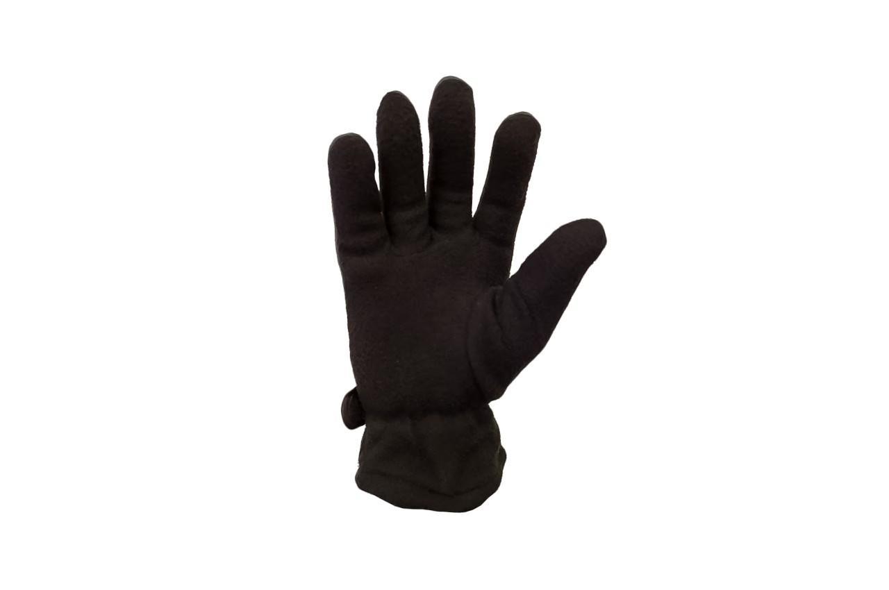 """Перчатки Китай - зима Reis 10"""""""