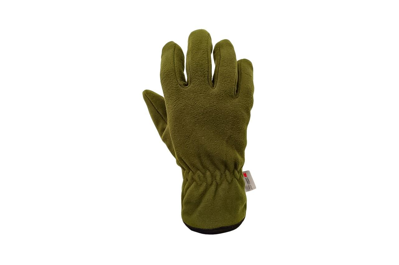 """Перчатки Китай - зима 3M 10"""""""