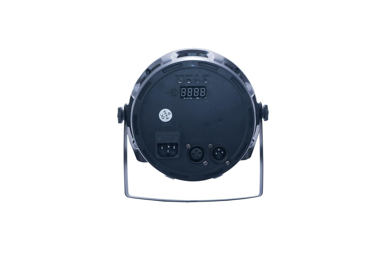 Диско-лазер PRC - CB-0313