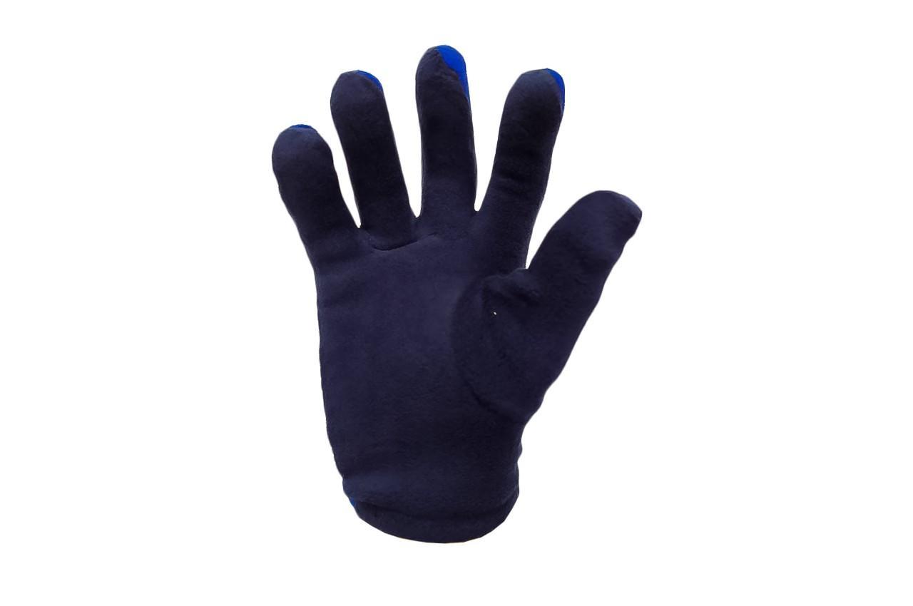 """Перчатки Китай - зима спорт ж 9"""""""