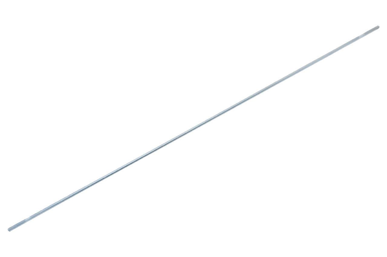Шпилька резьбовая Apro - М8 х 1000 мм DIN 975
