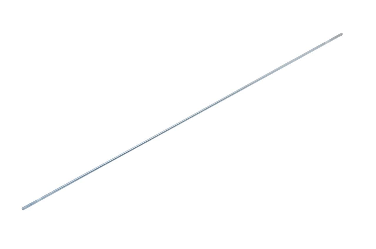 Шпилька резьбовая Apro - М8 х 2000 мм DIN 975