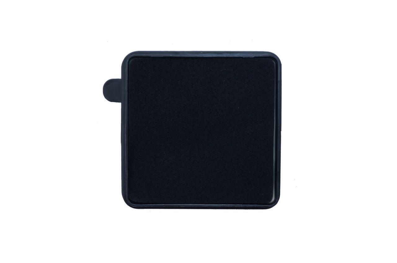 Фильтр для пылесоса Astor -  ZW-17059 x ZW-17060 x ZW-19059