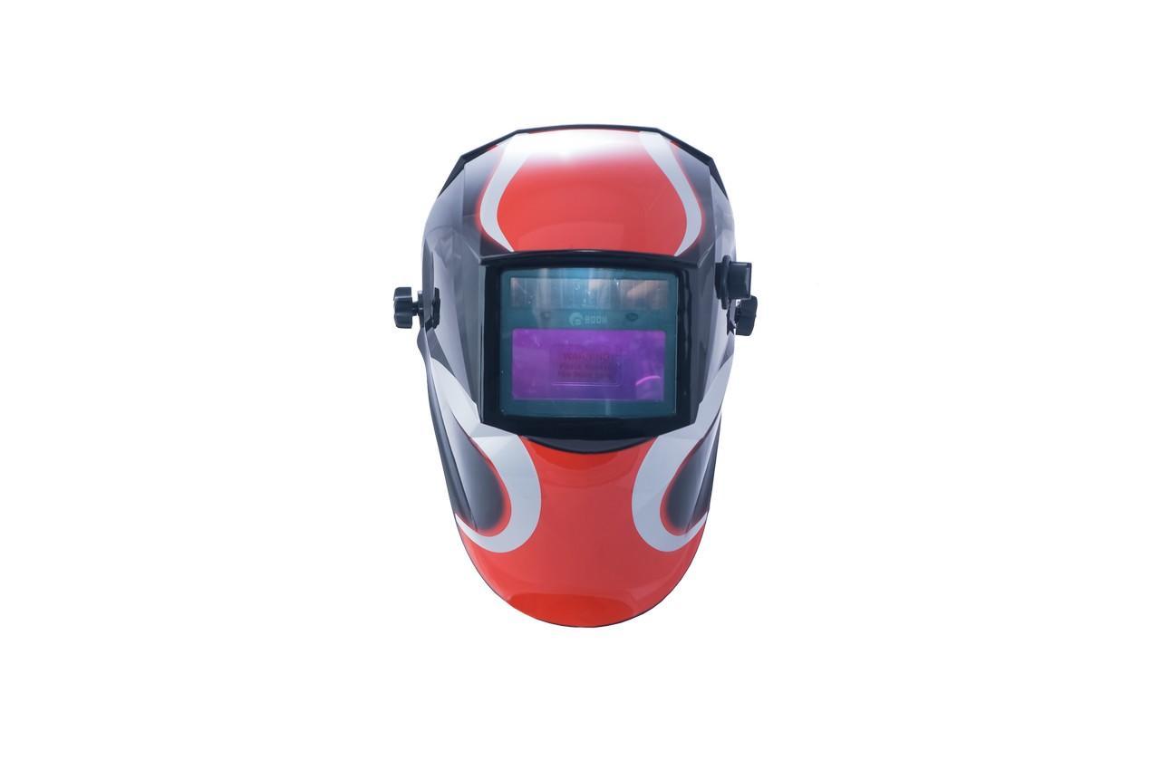 Маска сварочная Edon - ED-9000PRO