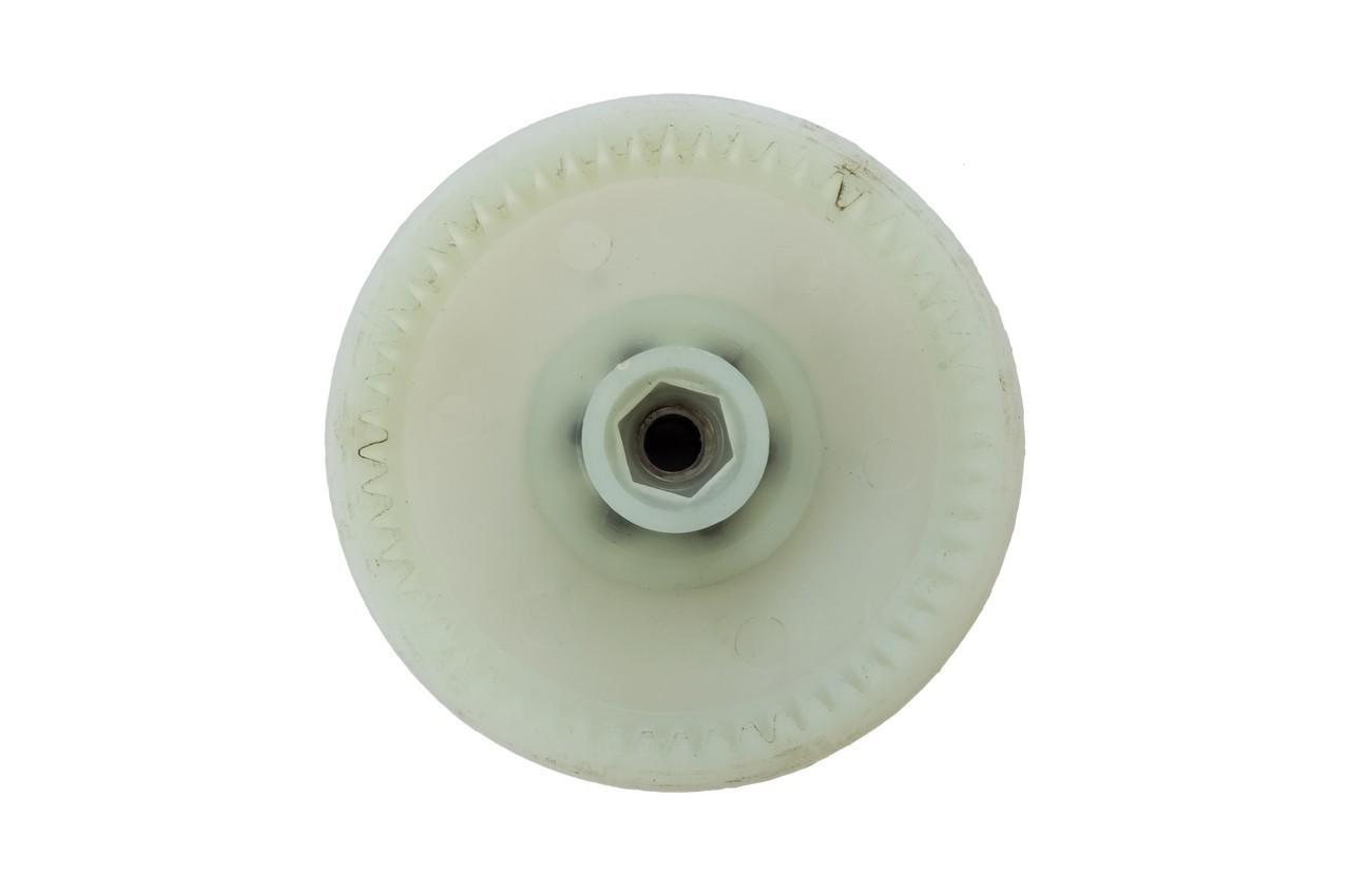 Шестерня KosiKosa - ЭП 97 мм