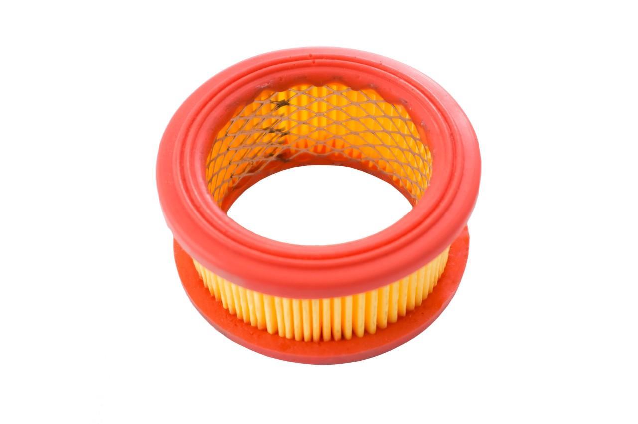 Фильтр воздушный круглый KosiKosa - GL 62 мм