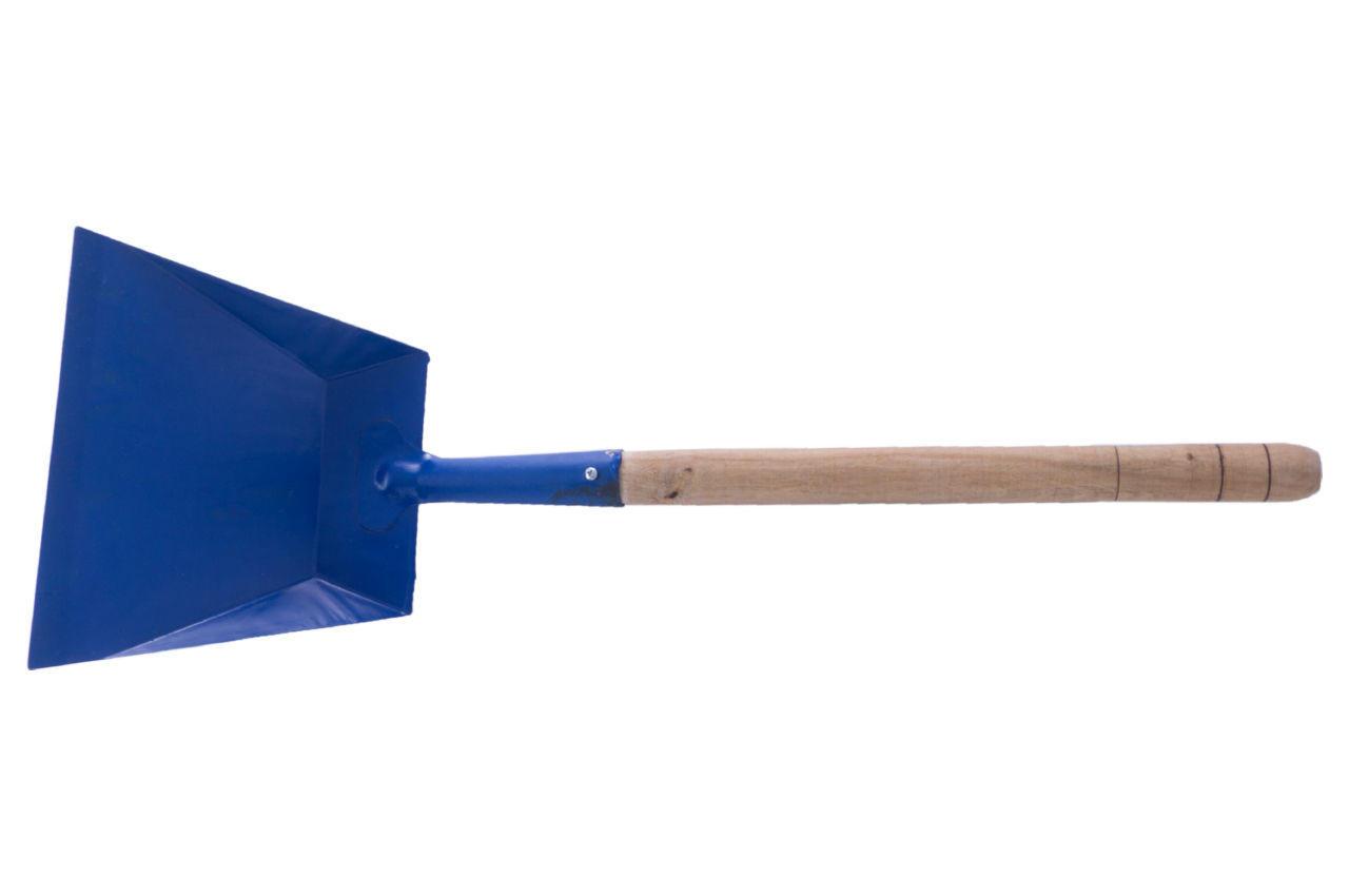 Совок для мусора DV - 70 мм