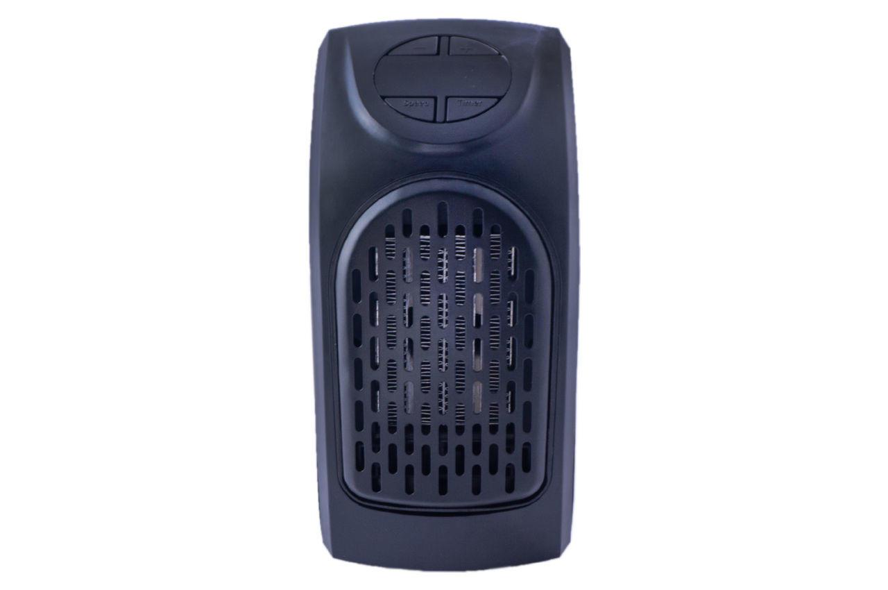 Обогреватель портативный Handy Heater - 400 Вт