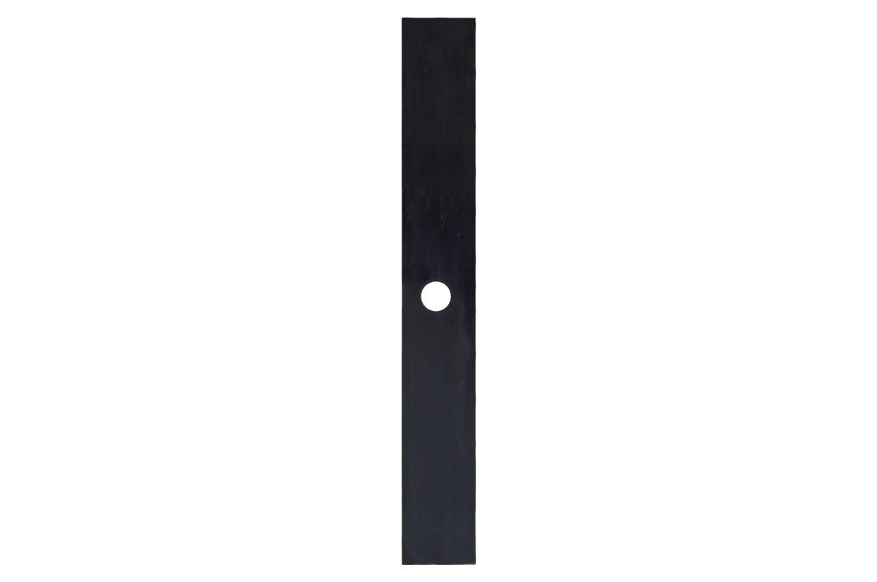 Нож для газонокосилки KosiKosa - 330 мм x 2Т
