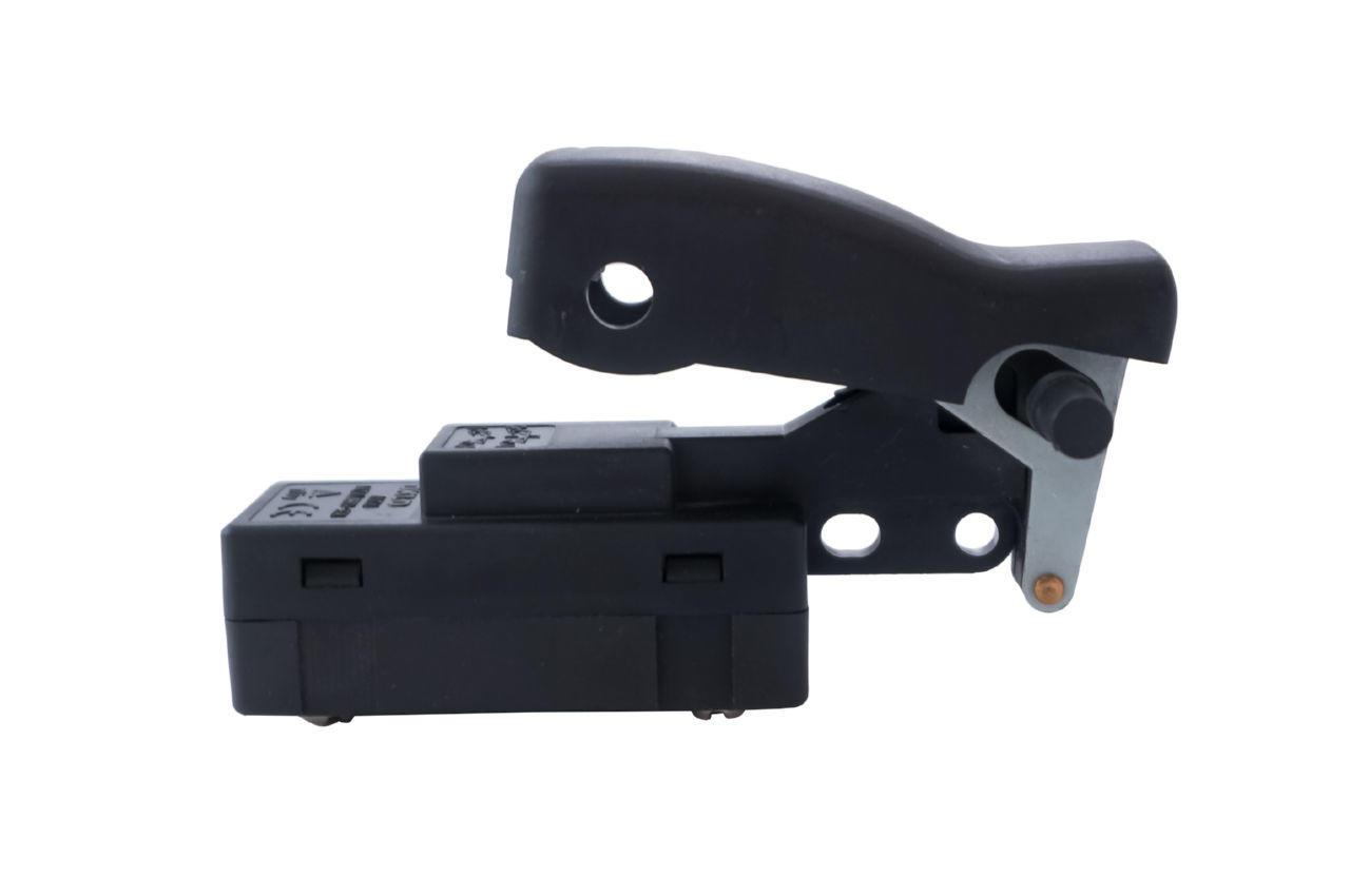 Кнопка отбойного молотка Асеса - 14A