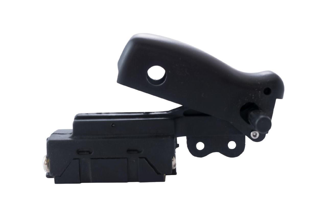Кнопка отбойного молотка Асеса - 10A (22A)