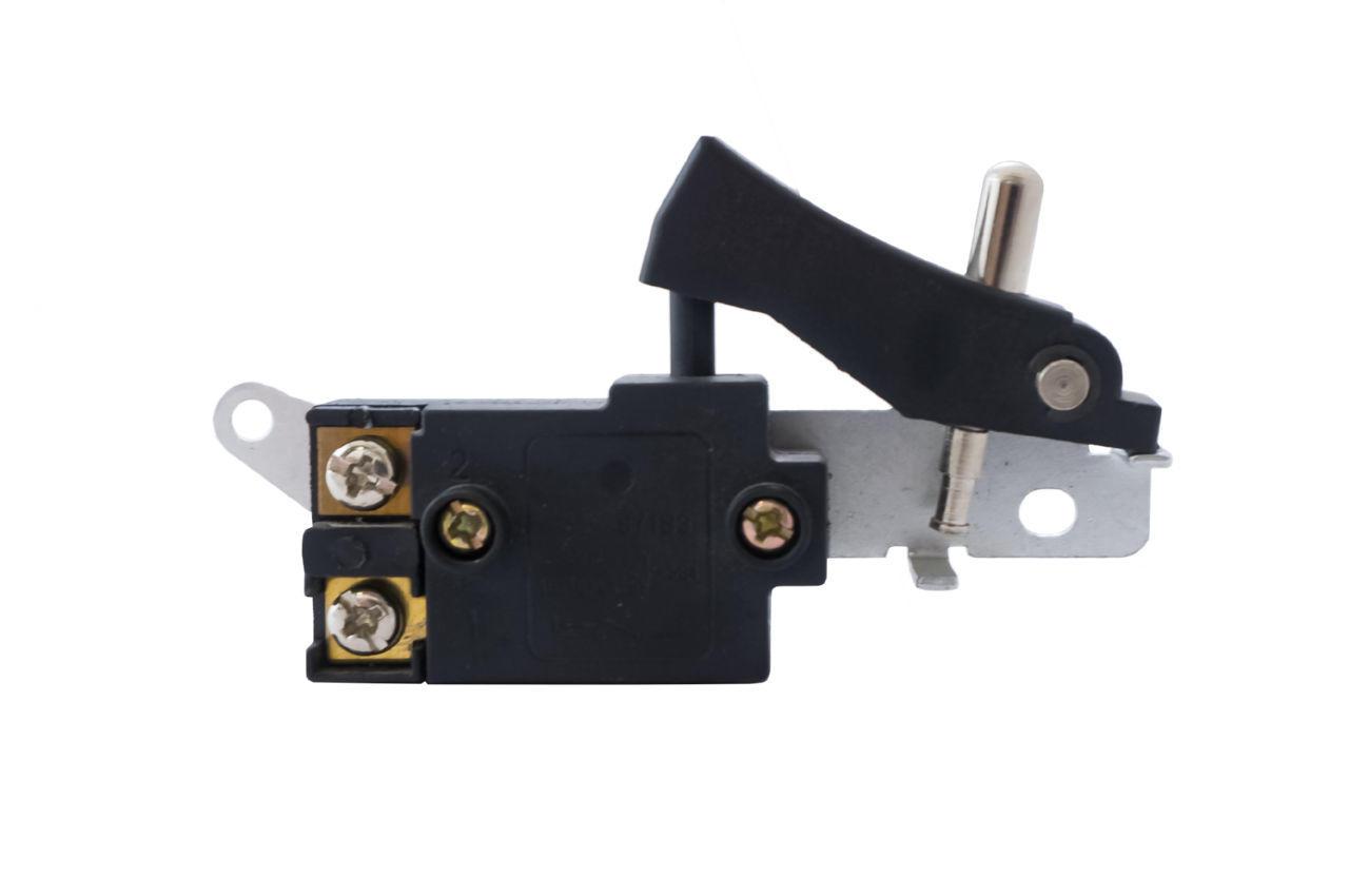Кнопка отбойного молотка Асеса - 8A (16A)
