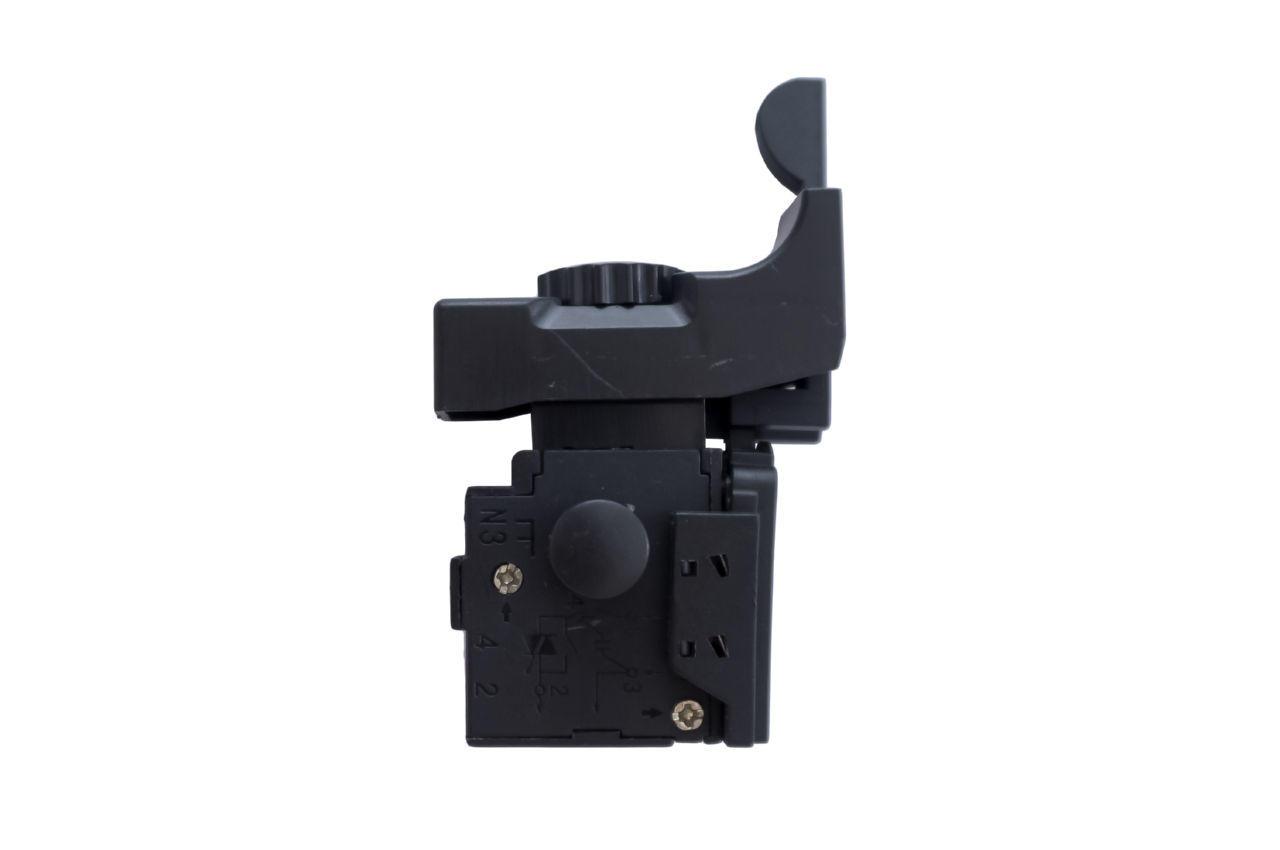 Кнопка дрели Асеса - 6A КН 8852