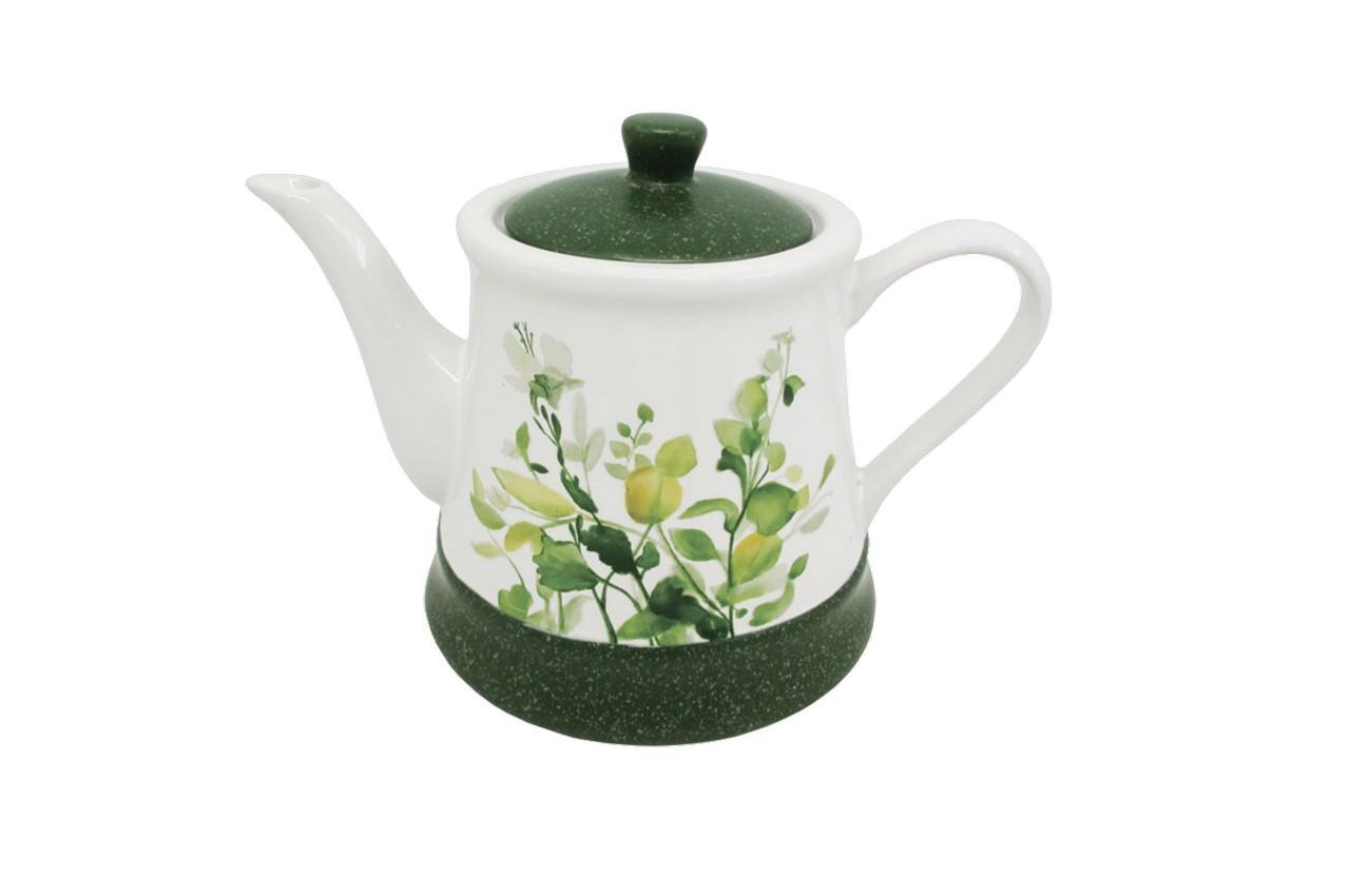 Чайник-заварник керамический Maestro - 0,8 л
