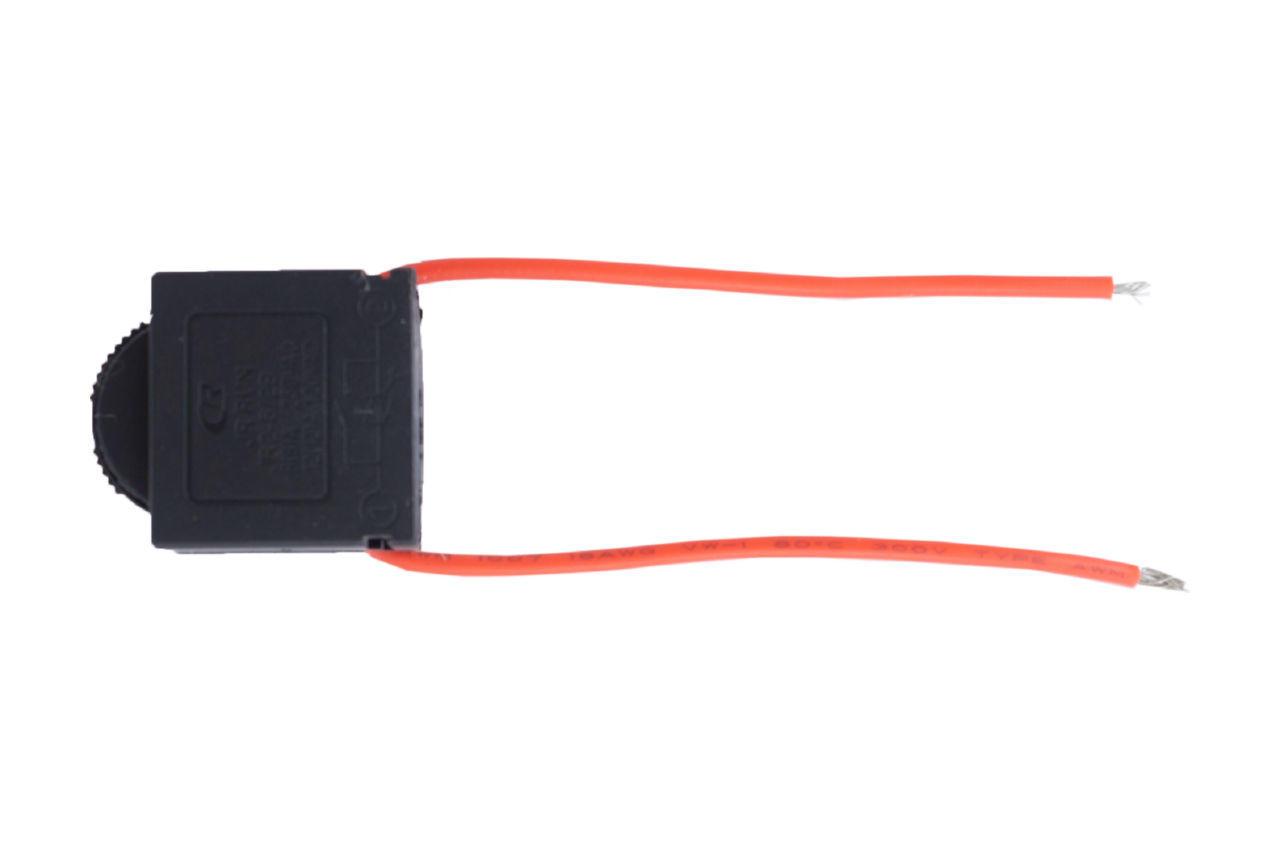 Регулятор оборотов Асеса - 115-125 УШМ