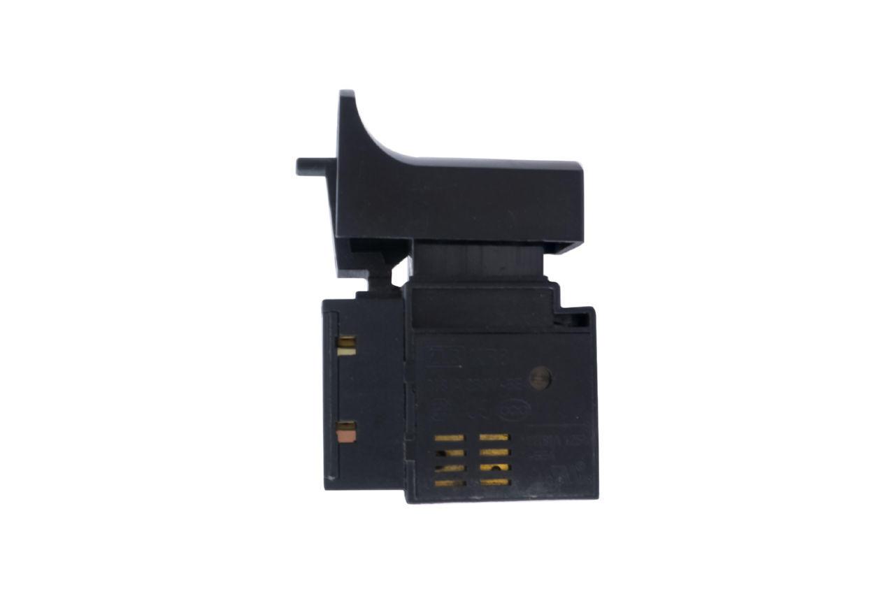 Кнопка дрели Асеса - 6A КН 8867