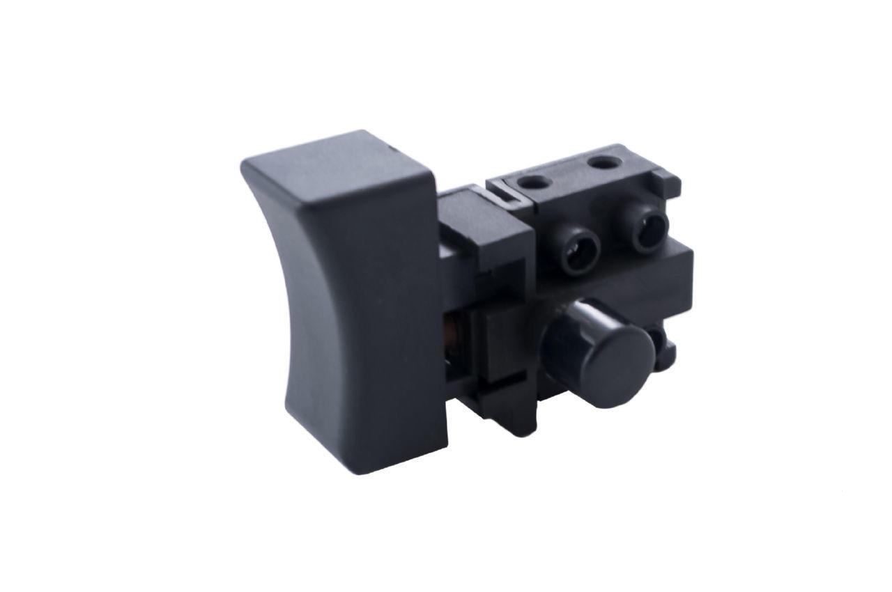 Кнопка шлифмашины Асеса - 6A
