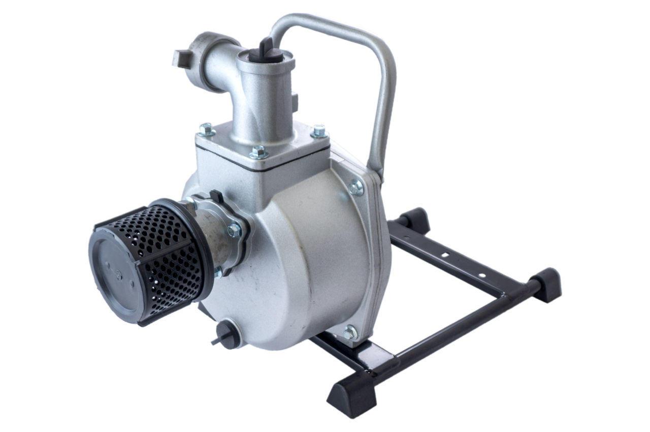 Насадка водяная помпа Асеса - 40-5F 1,5