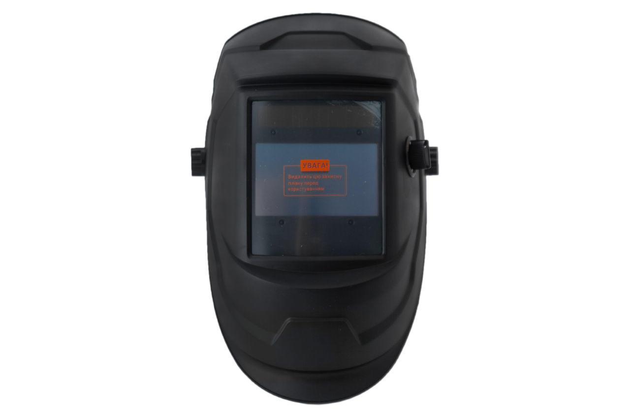 Маска сварочная Edon - ED-10000 1 шт.