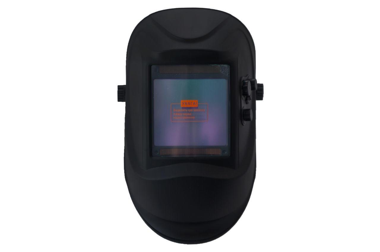 Маска сварочная Edon - ED-20000 1 шт.