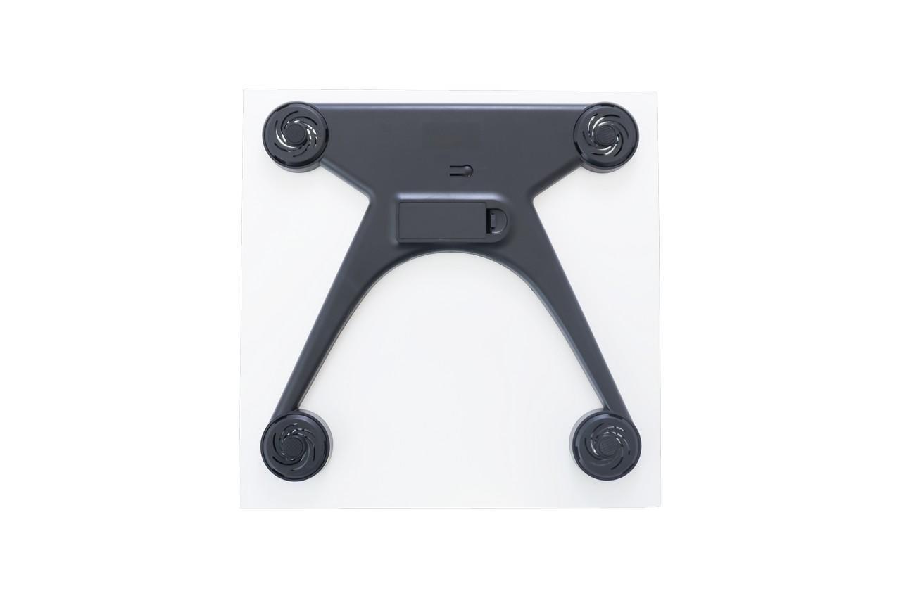 Весы напольные Wimpex - WX-4432