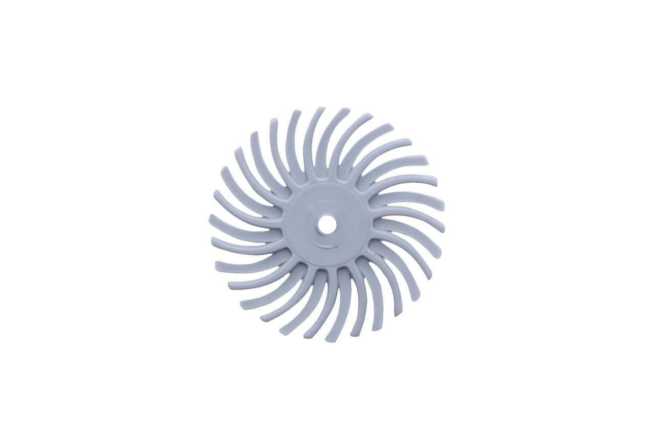 Диск нейлоновый Pilim - 25 мм x P2500