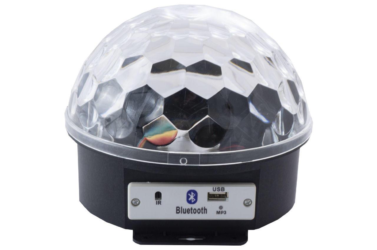 Диско шар Crownberg - CB-0305