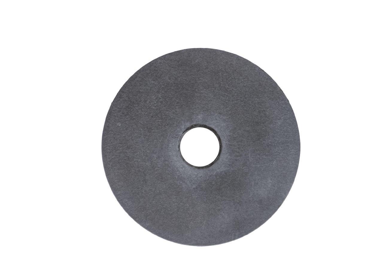 Круг вулканитовый Pilim - 100 x 8 x 20 мм x P180