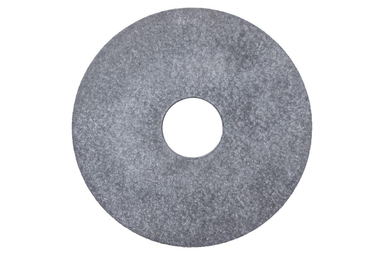 Круг вулканитовый Pilim - 125 x 6 x 32 мм x P46