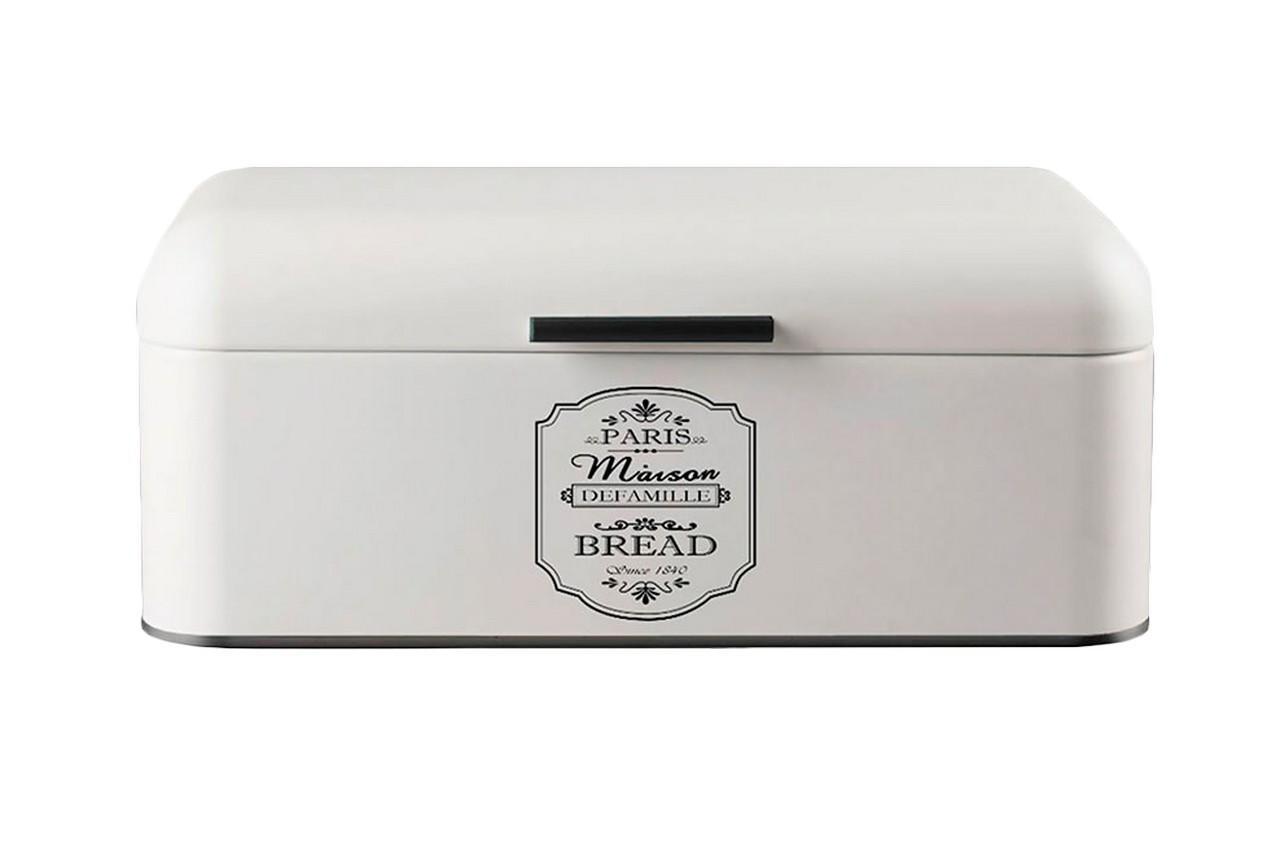 Хлебница Maestro - 420 × 248 × 165 мм Paris Maison