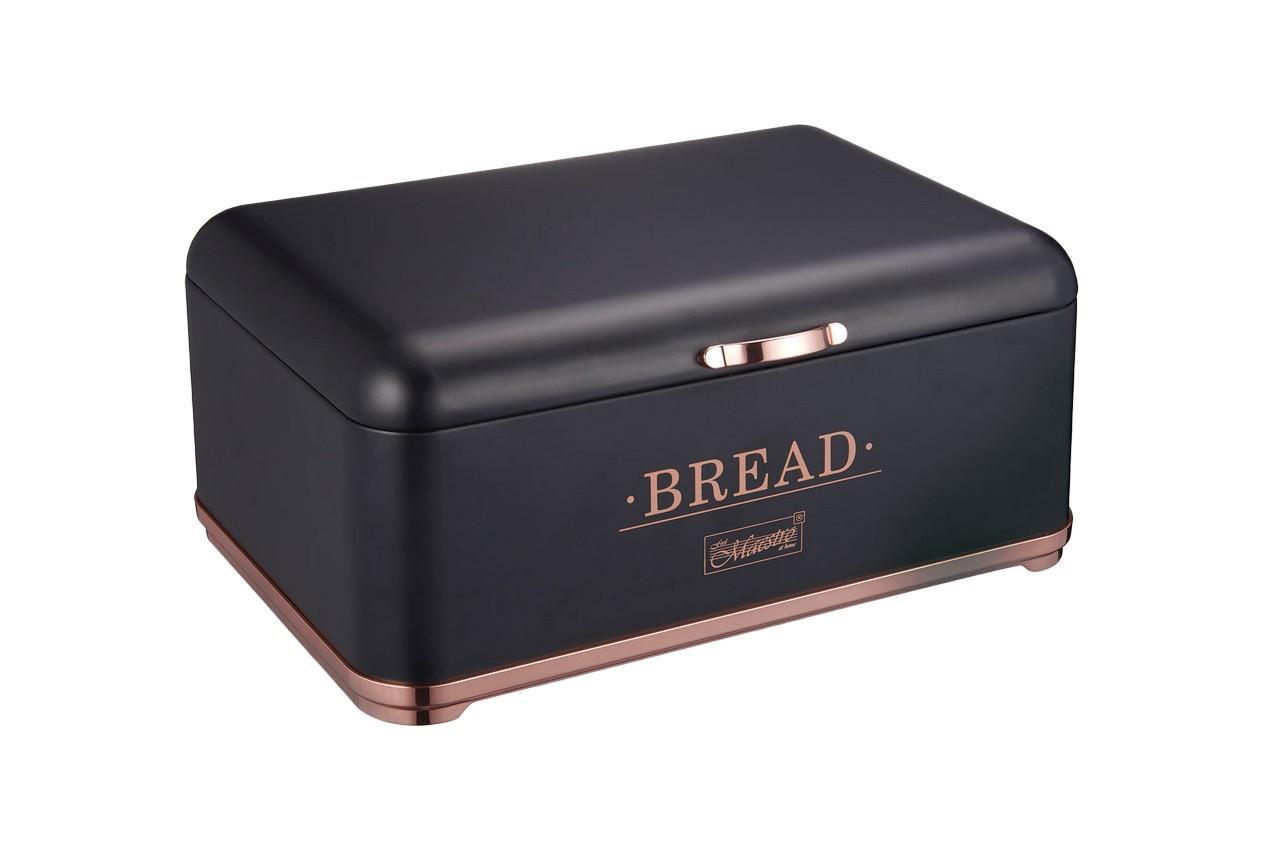 Хлебница Maestro - 345 × 250 × 165 мм