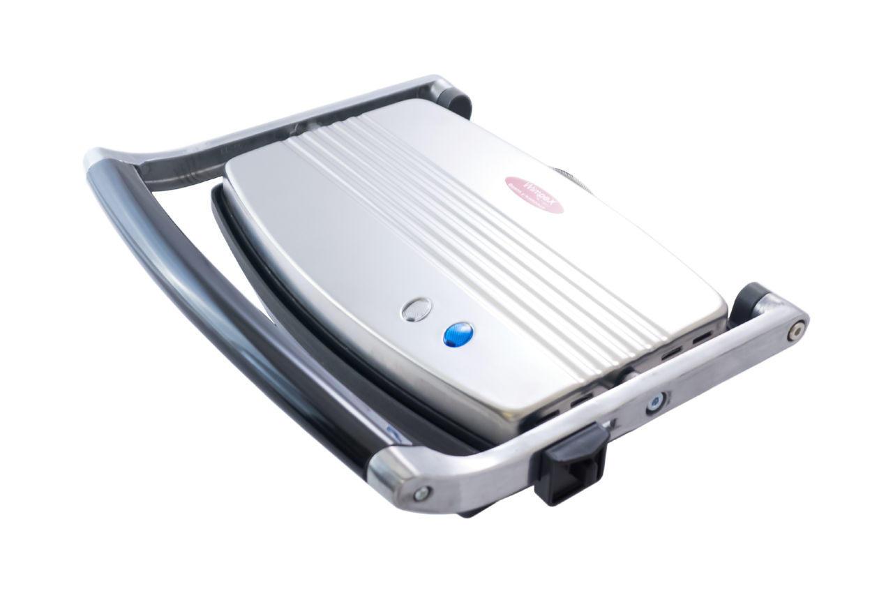 Гриль контактный Wimpex - WX-1060